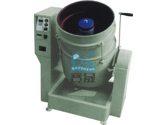 涡流式研磨机 流动式研磨机 涡流式研磨机 干抛涡流机 水流研磨机