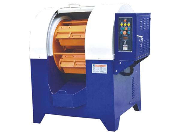 工厂供应高速80L离心研磨机,阿里热推产品,免费送货上门