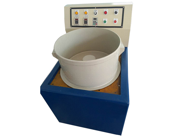 厂家直销磁力抛光机  磁力研磨机  磁力清洗机 磁力去毛刺机