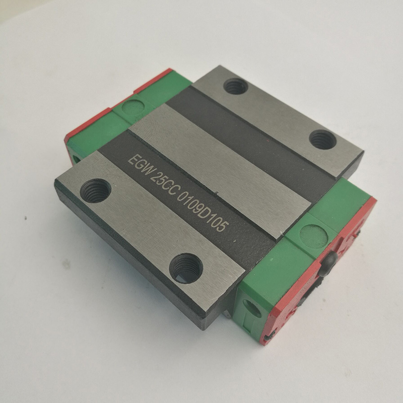 電梯導軌質量哪家好_寶鑫龍機械_光軸SBR_微型直線_不銹鋼