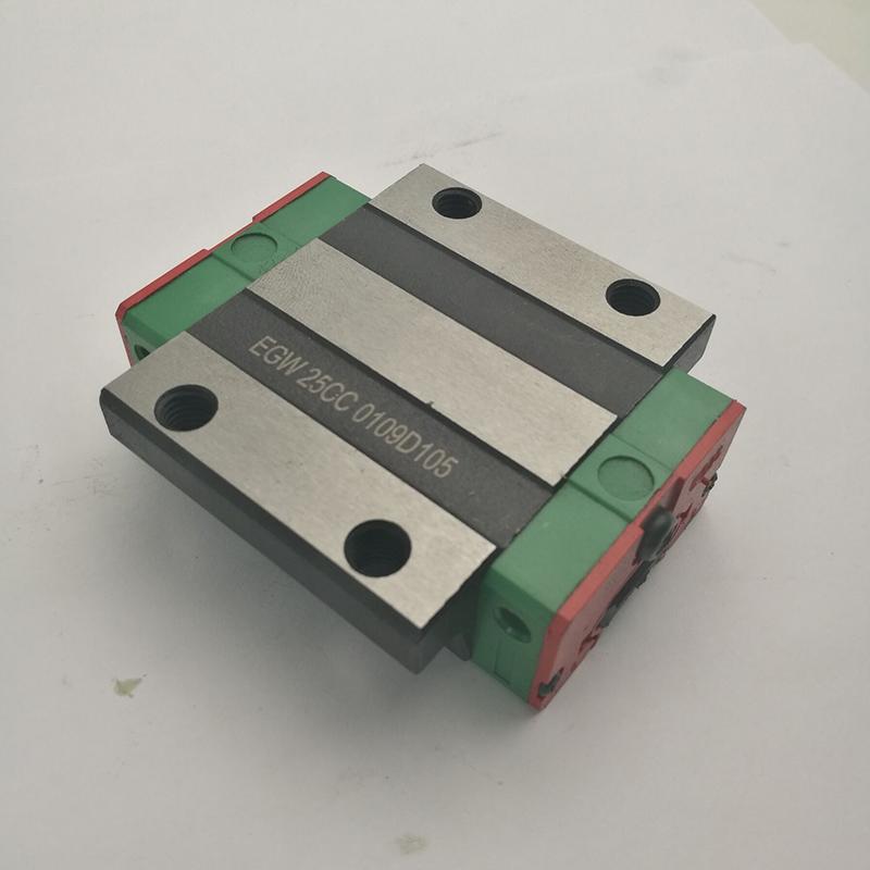 彈簧機_線性導軌加工廠家_寶鑫龍機械