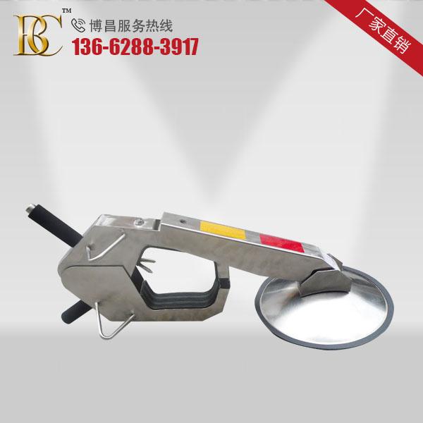不锈钢小车车轮锁BC-XS-201
