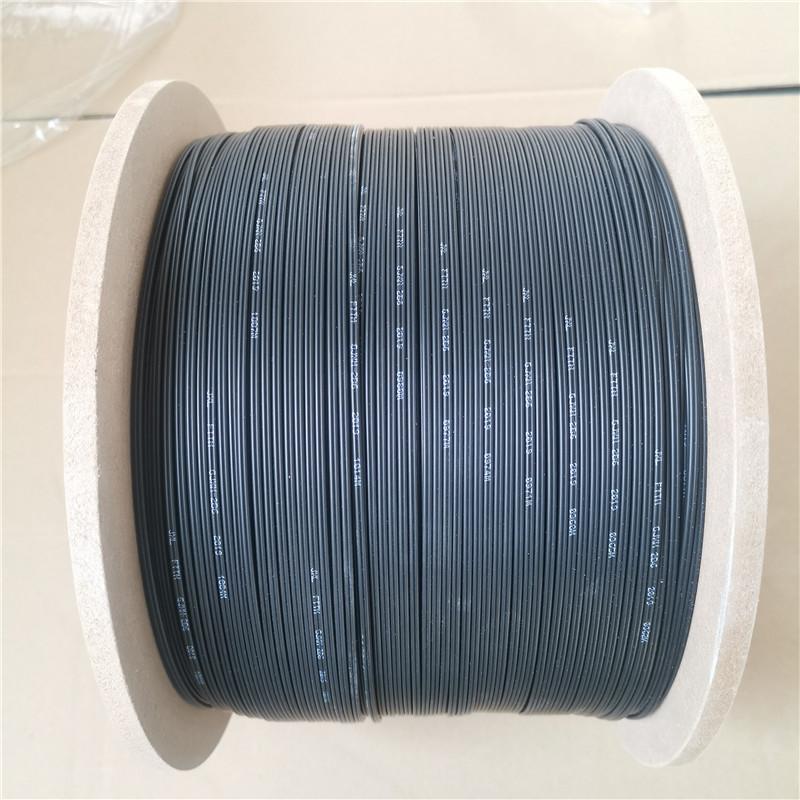两芯_2芯室内光缆哪个品牌好_聚纤缆