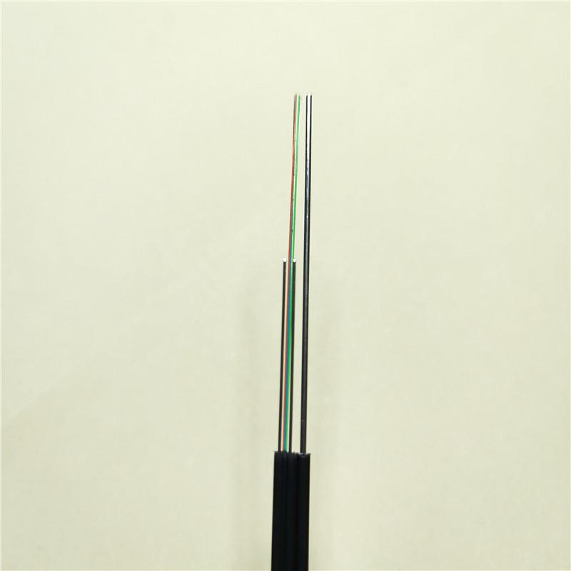 光纖入戶_架空皮線光纜生產商_聚纖纜