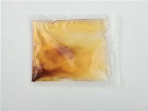 汤圆粉_透明粉代包装哪家品质好_包好包