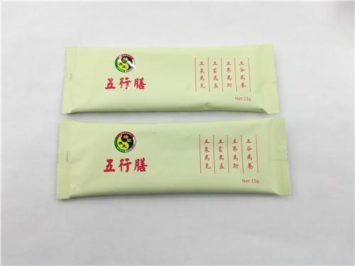 速溶茶_杂粮定量代包装哪家品质好_包好包