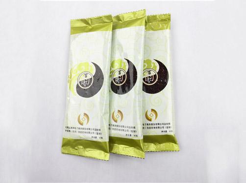 包好包_沖孔背封固體飲料代包裝哪家質量好_大豆低聚蛋白肽