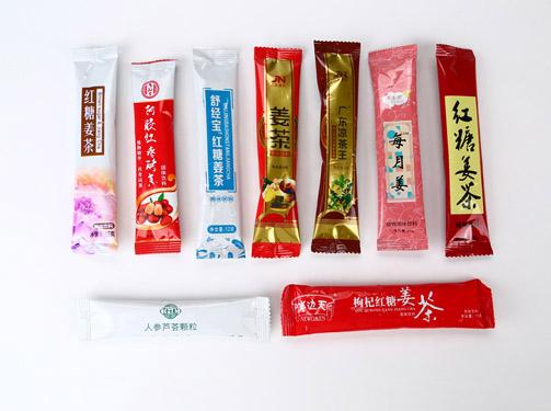 石英粉代包装哪家品质好_包好包_生物质颗粒_核桃粉_色粉_润喉糖