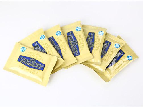 小型粉劑代包裝多少錢_包好包_夜光粉_蜜糖_椰汁_燕窩膠原蛋白肽