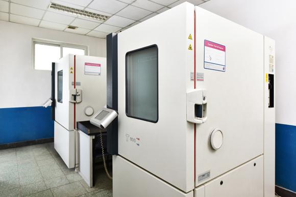 軍用裝備高溫試驗服務|GJB150.3A-2009軍工測試實驗室