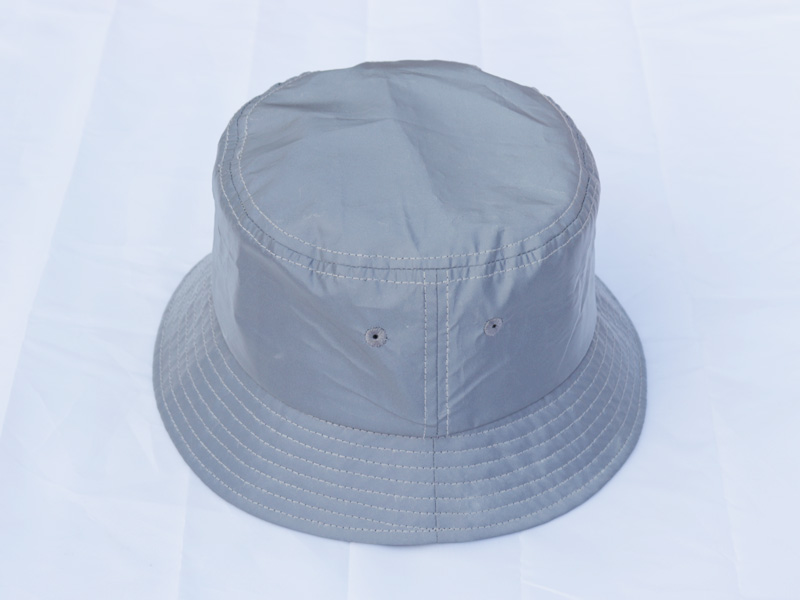 户外渔夫帽