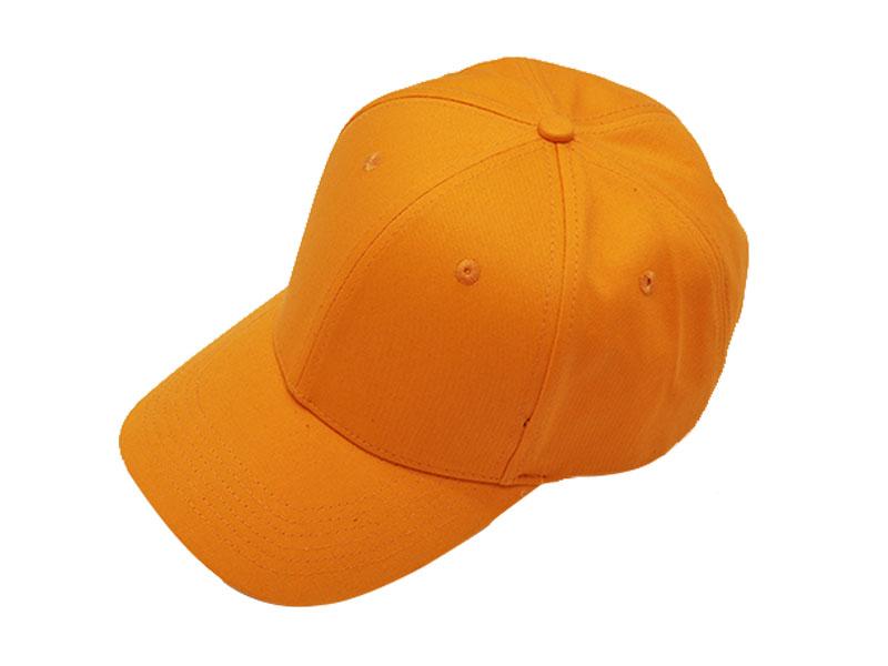 运动棒球帽