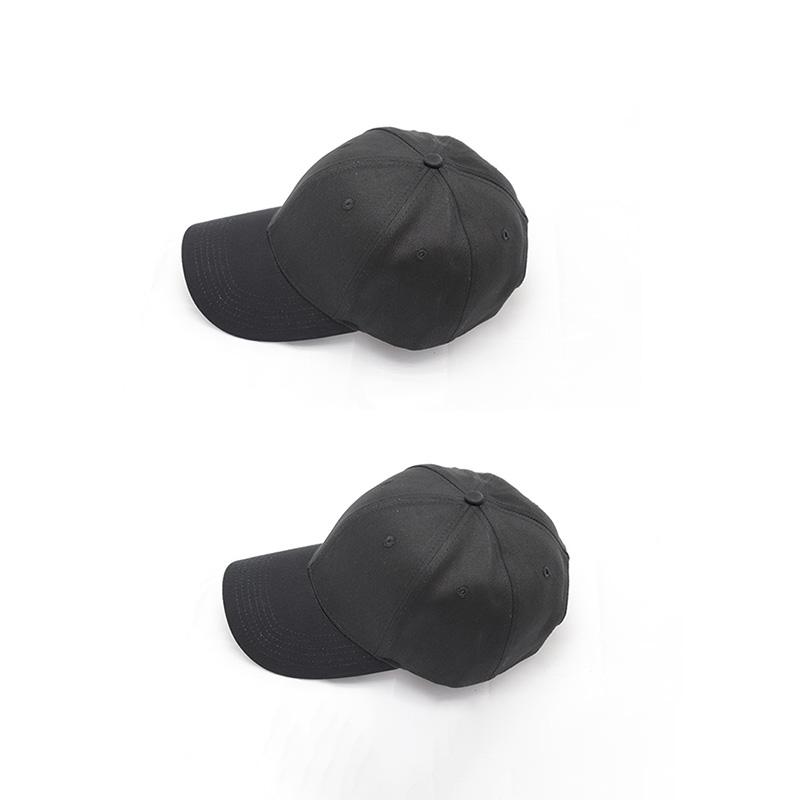 加厚_白色棒球帽促銷價格_彩聯制帽