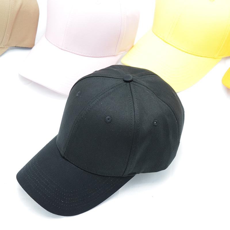 旅游_遮陽棒球帽廠商_彩聯制帽