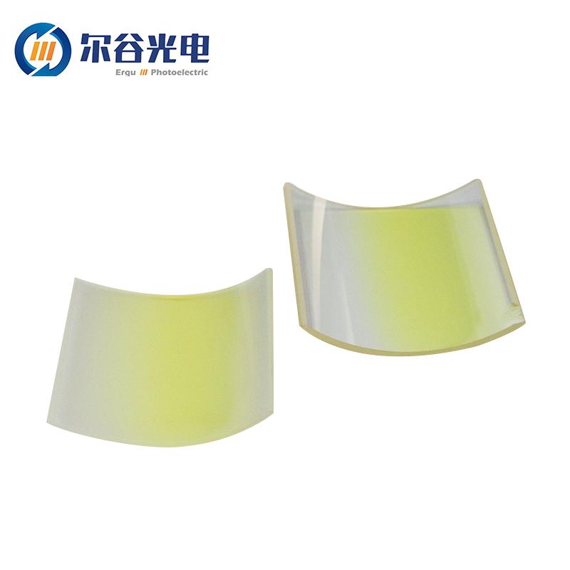 紫外线灯反光罩UV冷光镜