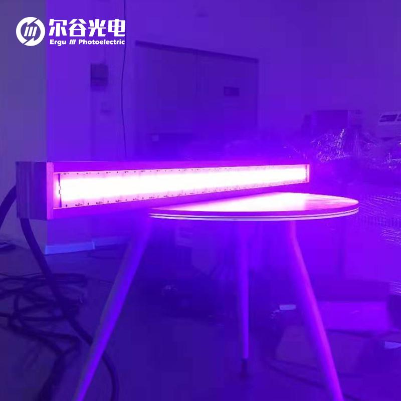 水冷UVLED固化燈