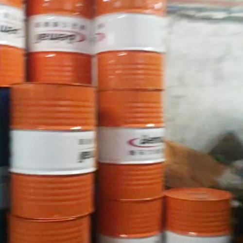 大桶工業潤滑油