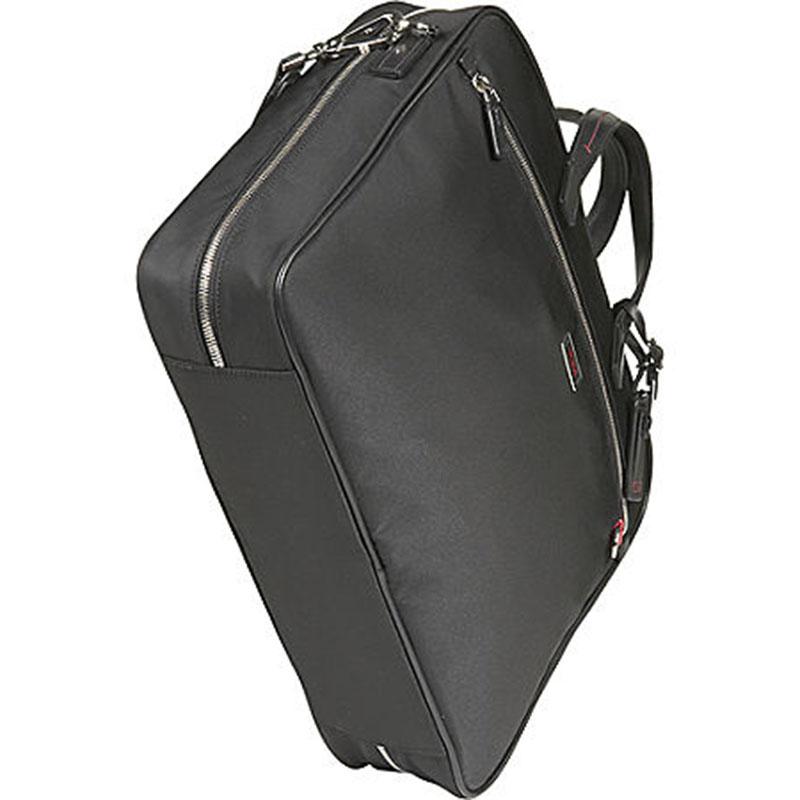 笔记本_现货电脑包制造商_博美瑞箱包
