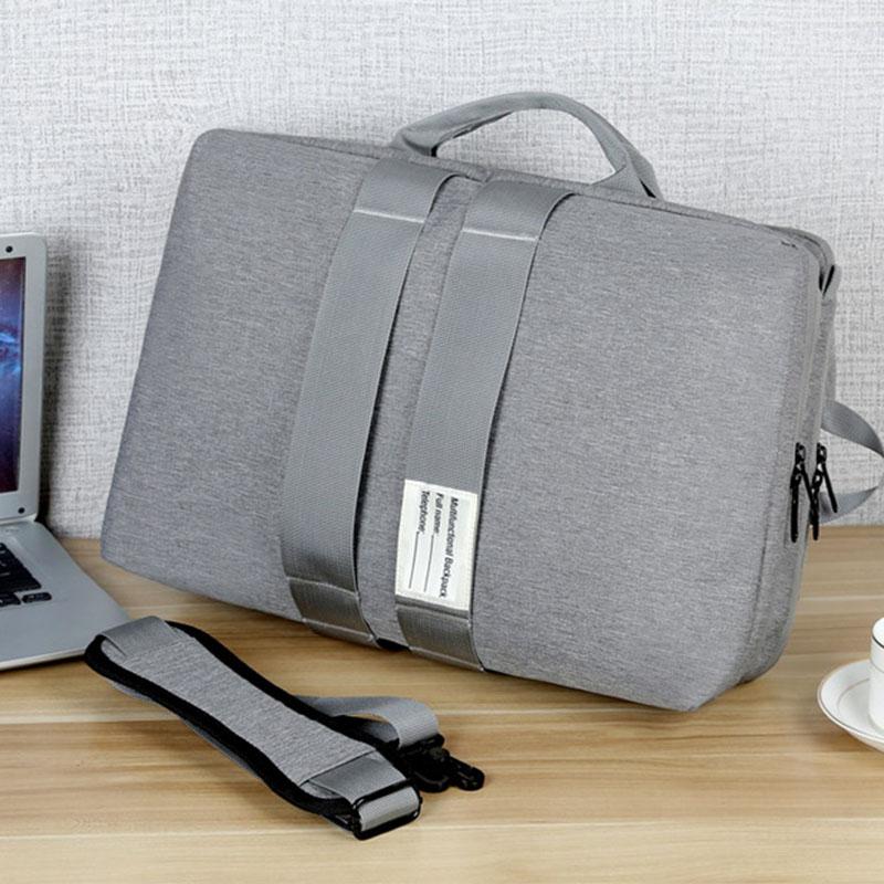 多功能_防水电脑包哪种好看_博美瑞箱包