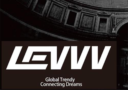 LEVVV