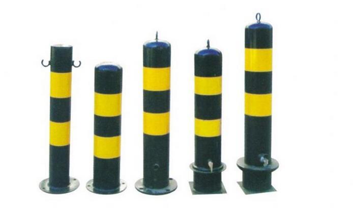 河北固定路樁供應出售_固定路樁供應