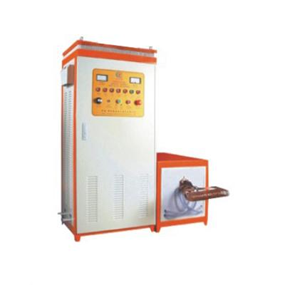 感应加热设备CY-012