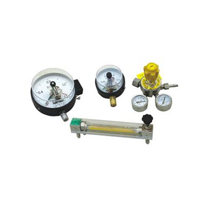 水压表、氨气压力表、安琪减