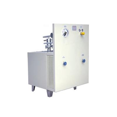 氨气分解炉CY-011