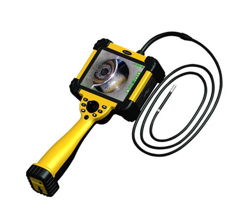 WS-Y系列手持式高清工业内窥镜