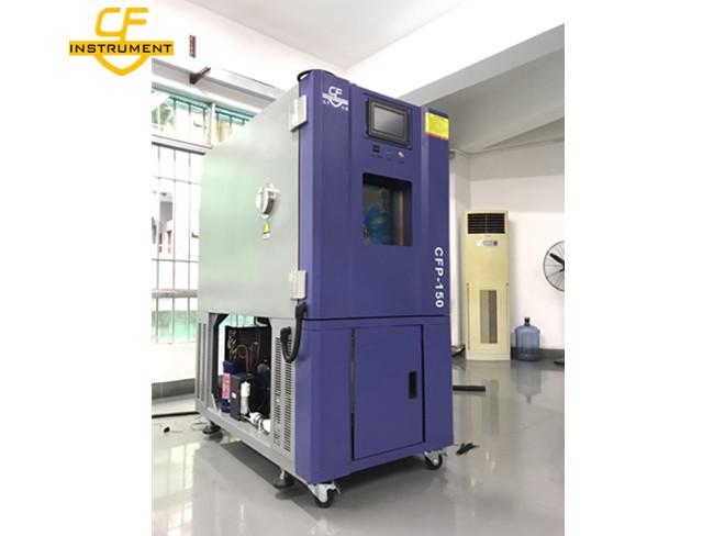 恒温恒湿试验箱|高低温试验箱|恒温箱