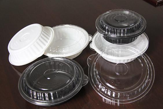 哑光吸塑胶盒厂家 长圣塑料