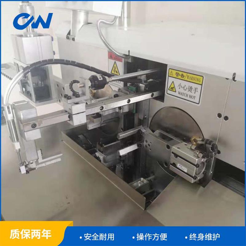 实用_通用性强沾锡机工厂定做_常旺自动化