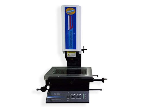 BROS经济手动影像测量仪