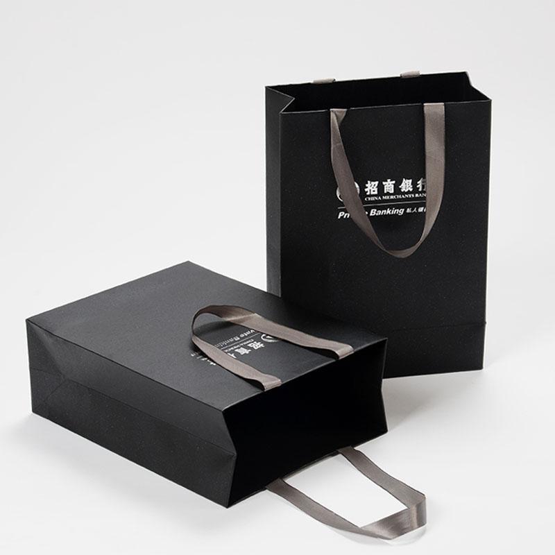 塑料_購物禮品袋批發商_長印印刷