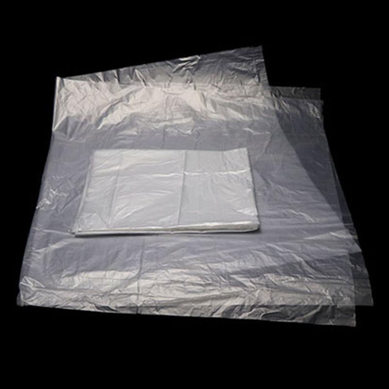 杭州连卷袋_超扬纸塑_货源供应商_供应商如何服务