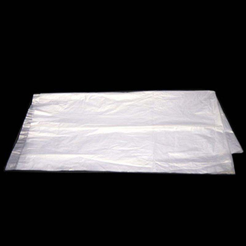 福建連卷袋_超揚紙塑_產品如何推廣_采購單位