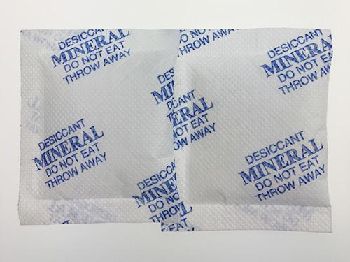 高效生化干燥剂