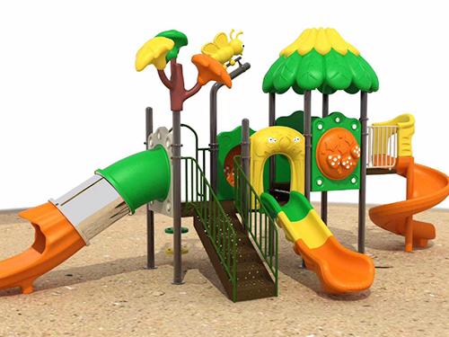 大型公园游乐设备