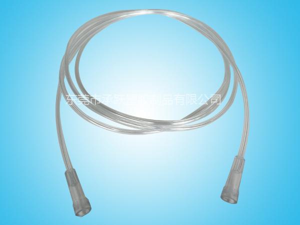 PVC軟管、PVC軟管批發、PVC軟管廠家、PVC軟管生產