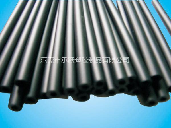 塑膠軟管、塑膠軟管廠家、塑膠軟管批發