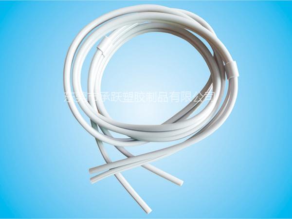 塑胶软管、塑胶软管厂家、塑胶软管批发