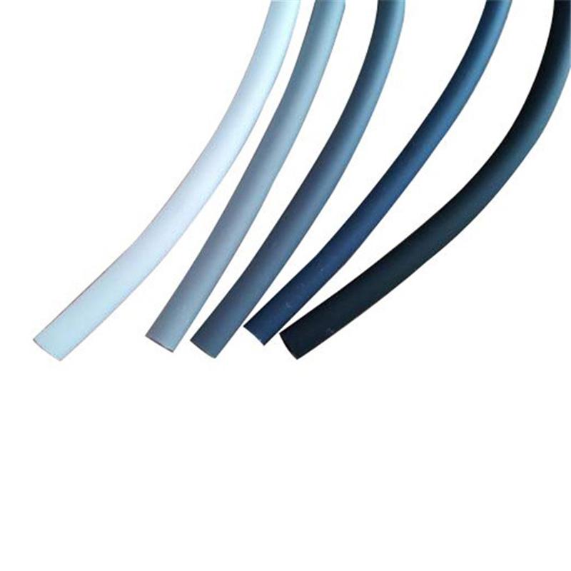 玩具_通气PVC软管价格_承跃塑胶
