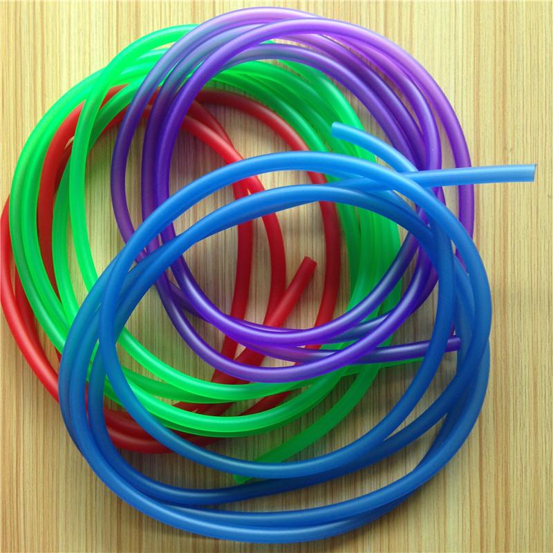 啞光_多孔PVC軟管價格_承躍塑膠