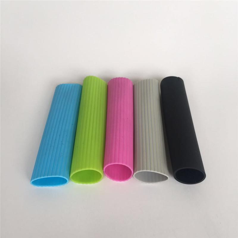 包裝_黃色PVC軟管供應商_承躍塑膠