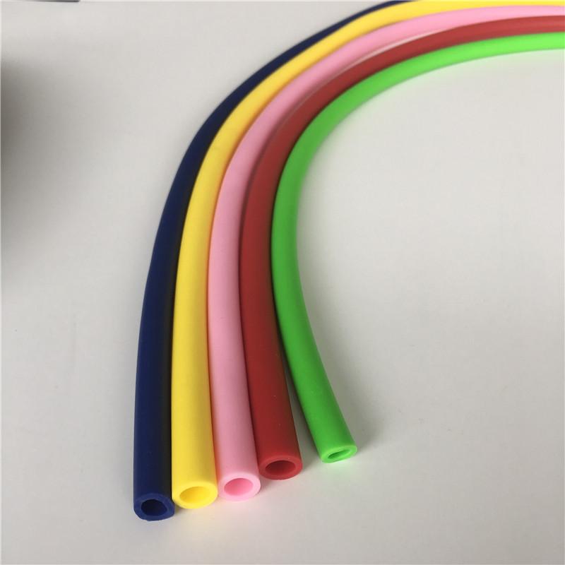 高壓_霧面PVC軟管加工商_承躍塑膠