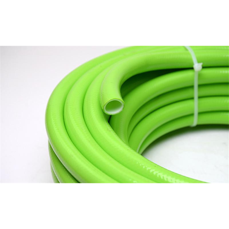 兩排PVC軟管廠家_承躍塑膠_血壓計_阻燃_六排_氧氣_霧化