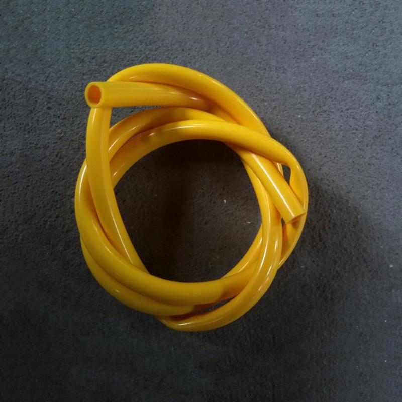 多排_五排PVC軟管供應商_承躍塑膠