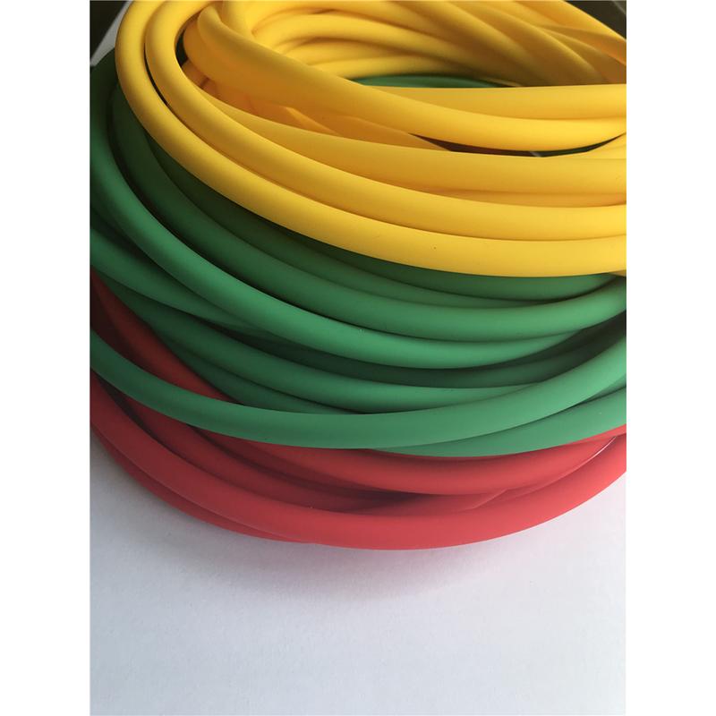 高壓_環保耐高溫硅膠管價格_承躍塑膠