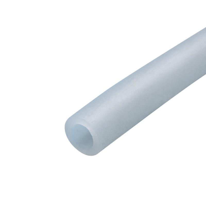 兩排PVC軟管定制_承躍塑膠_花園_手提_耐用_醫用_雙色_無毒