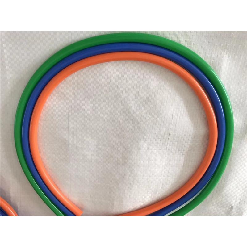 耐寒_異形PVC軟管生產_承躍塑膠
